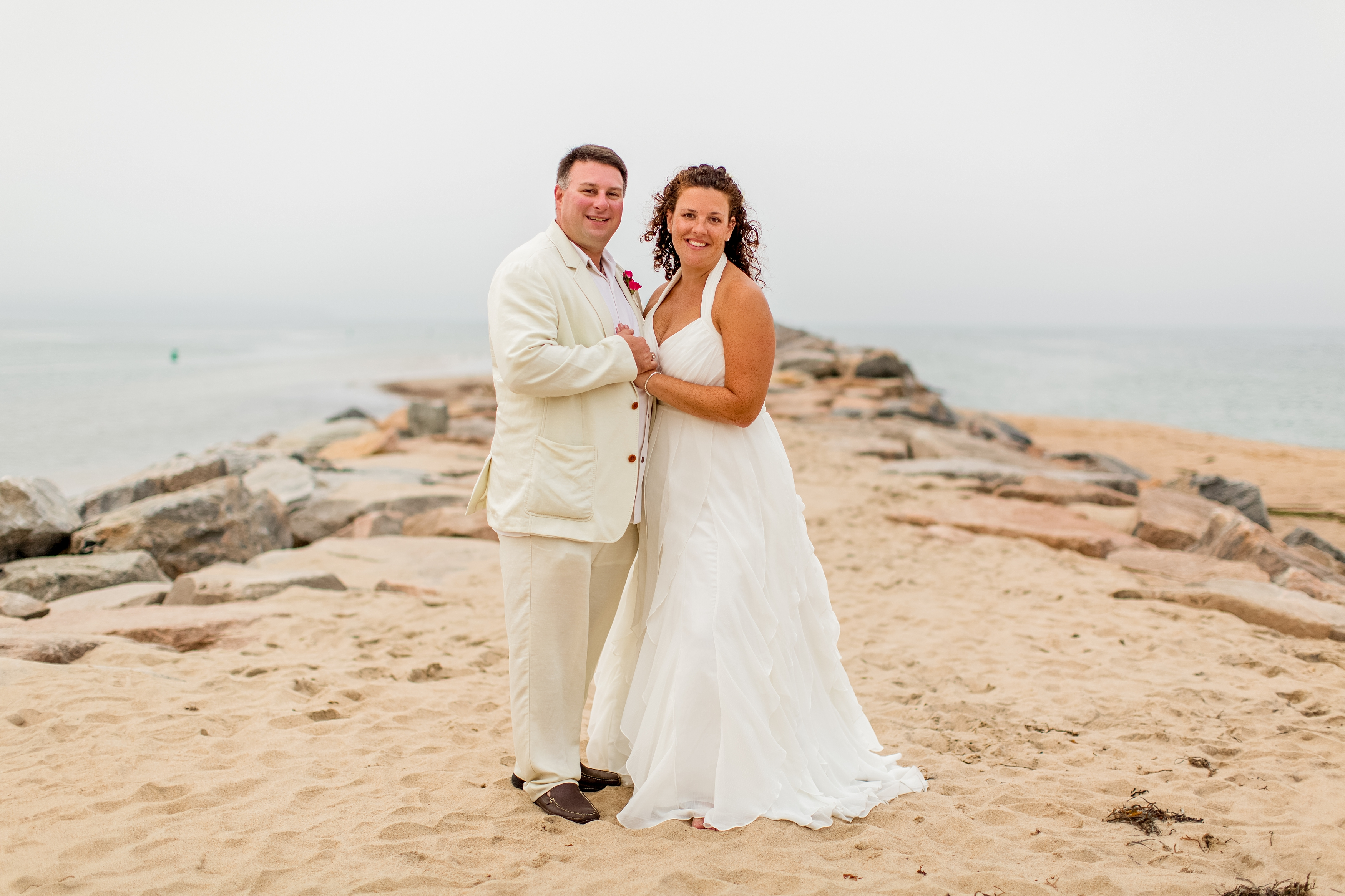 allegra_anderson_photography_block_island_rhode_island_wedding_photographer_spring_house_odell_2016296