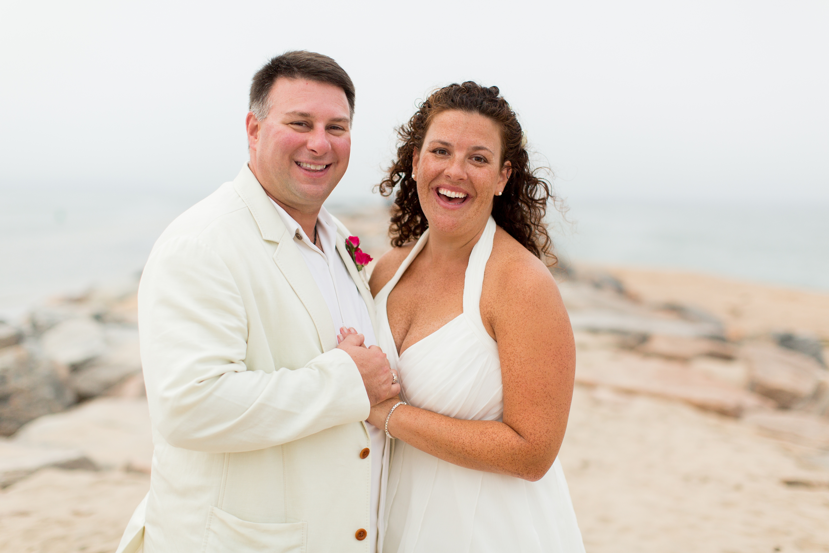 allegra_anderson_photography_block_island_rhode_island_wedding_photographer_spring_house_odell_2016298