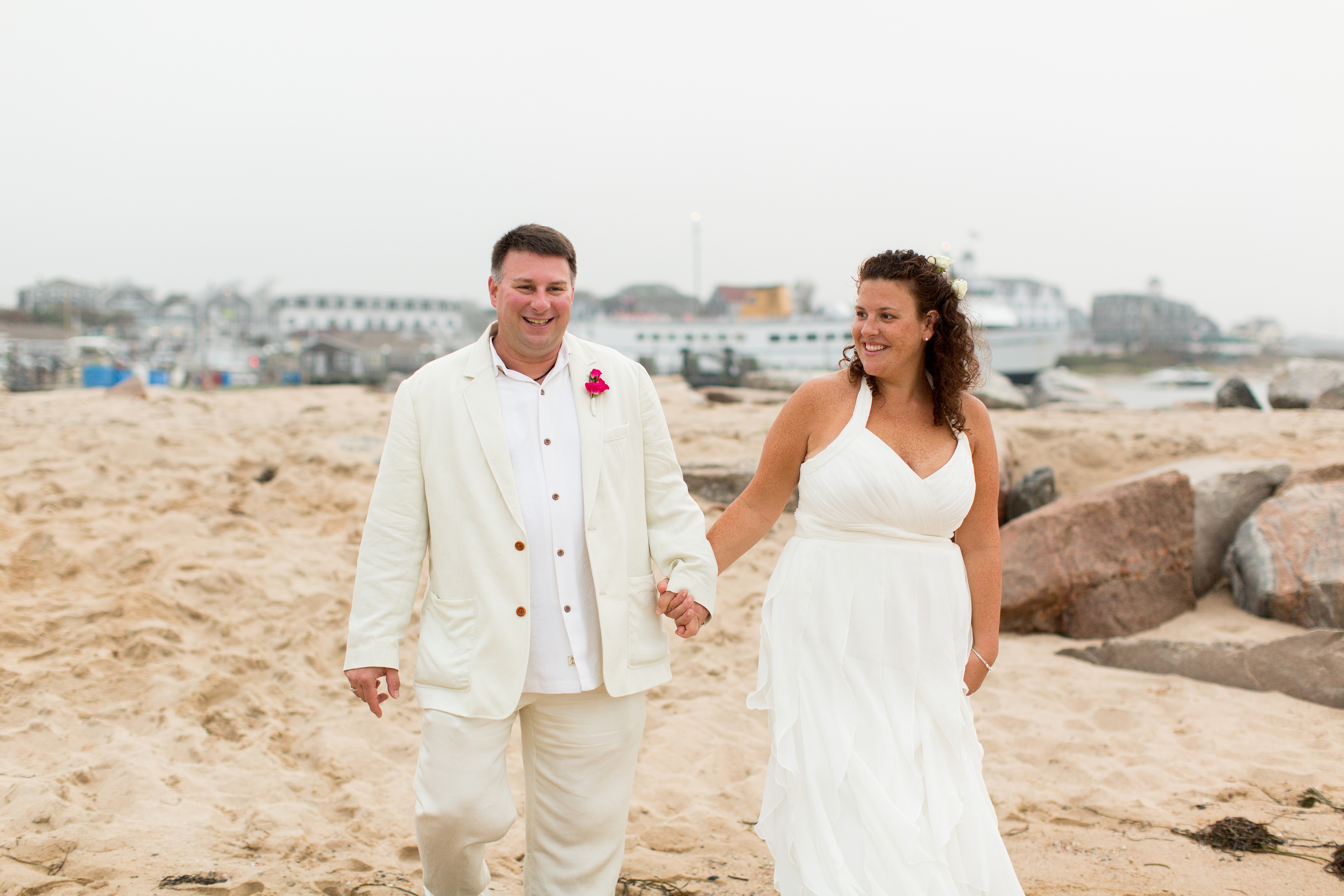 allegra_anderson_photography_block_island_rhode_island_wedding_photographer_spring_house_odell_2016309