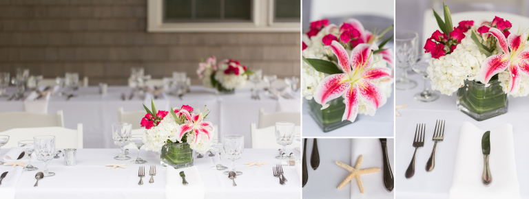 allegra_anderson_photography_block_island_rhode_island_wedding_photographer_spring_house_odell_201641