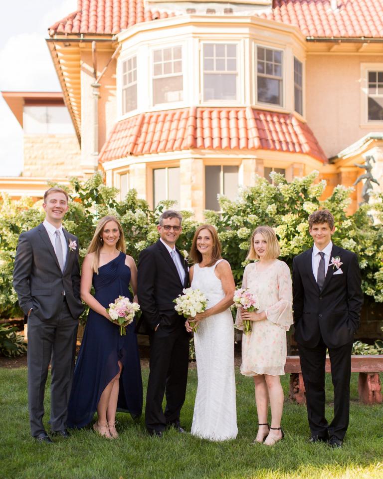allegra_anderson_photography_connecticut_wedding_photographer_new_britain_museum_art_seymour_2016138