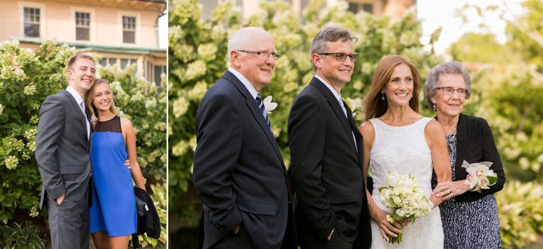 allegra_anderson_photography_connecticut_wedding_photographer_new_britain_museum_art_seymour_2016147