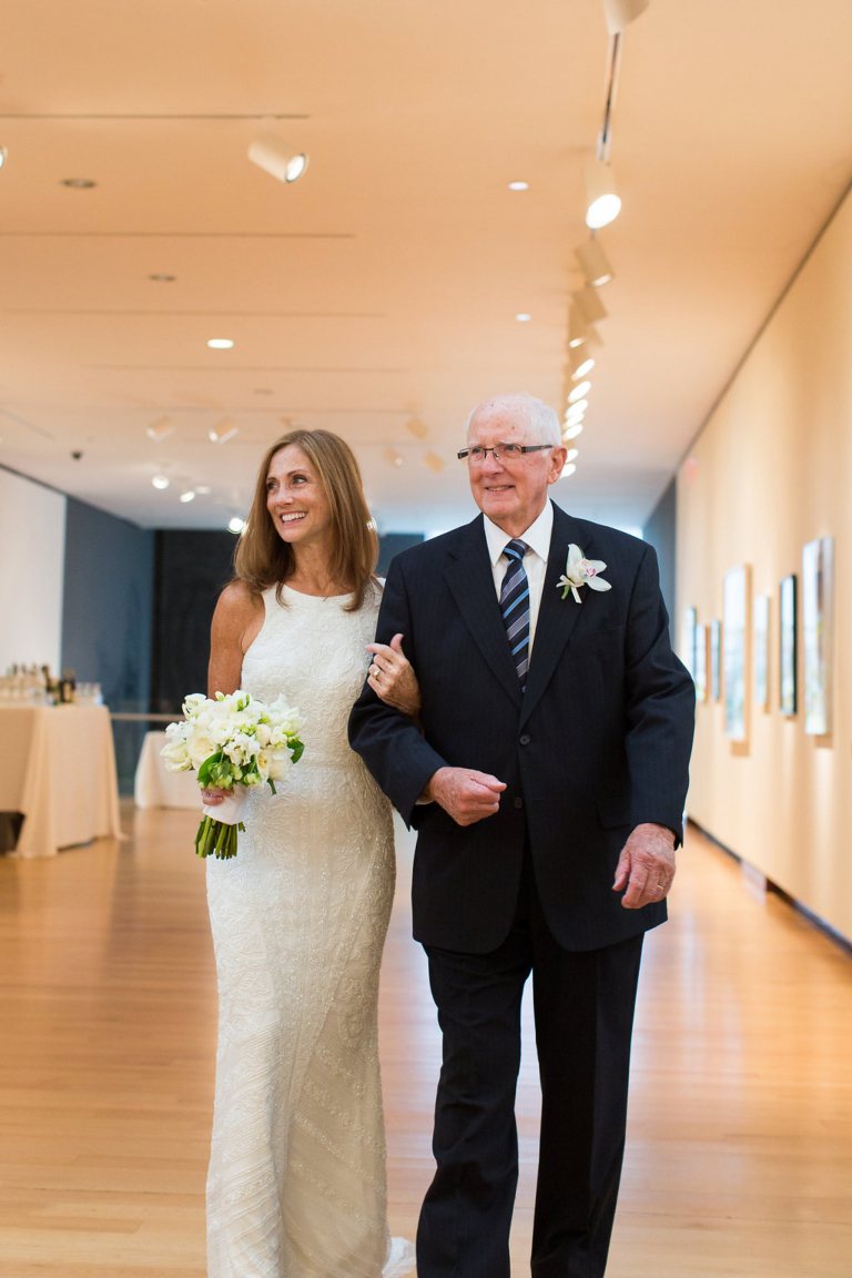 allegra_anderson_photography_connecticut_wedding_photographer_new_britain_museum_art_seymour_2016234