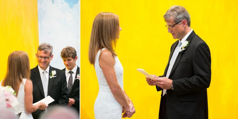 allegra_anderson_photography_connecticut_wedding_photographer_new_britain_museum_art_seymour_2016330