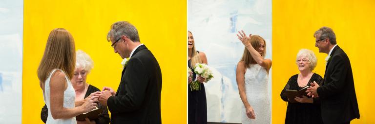 allegra_anderson_photography_connecticut_wedding_photographer_new_britain_museum_art_seymour_2016340