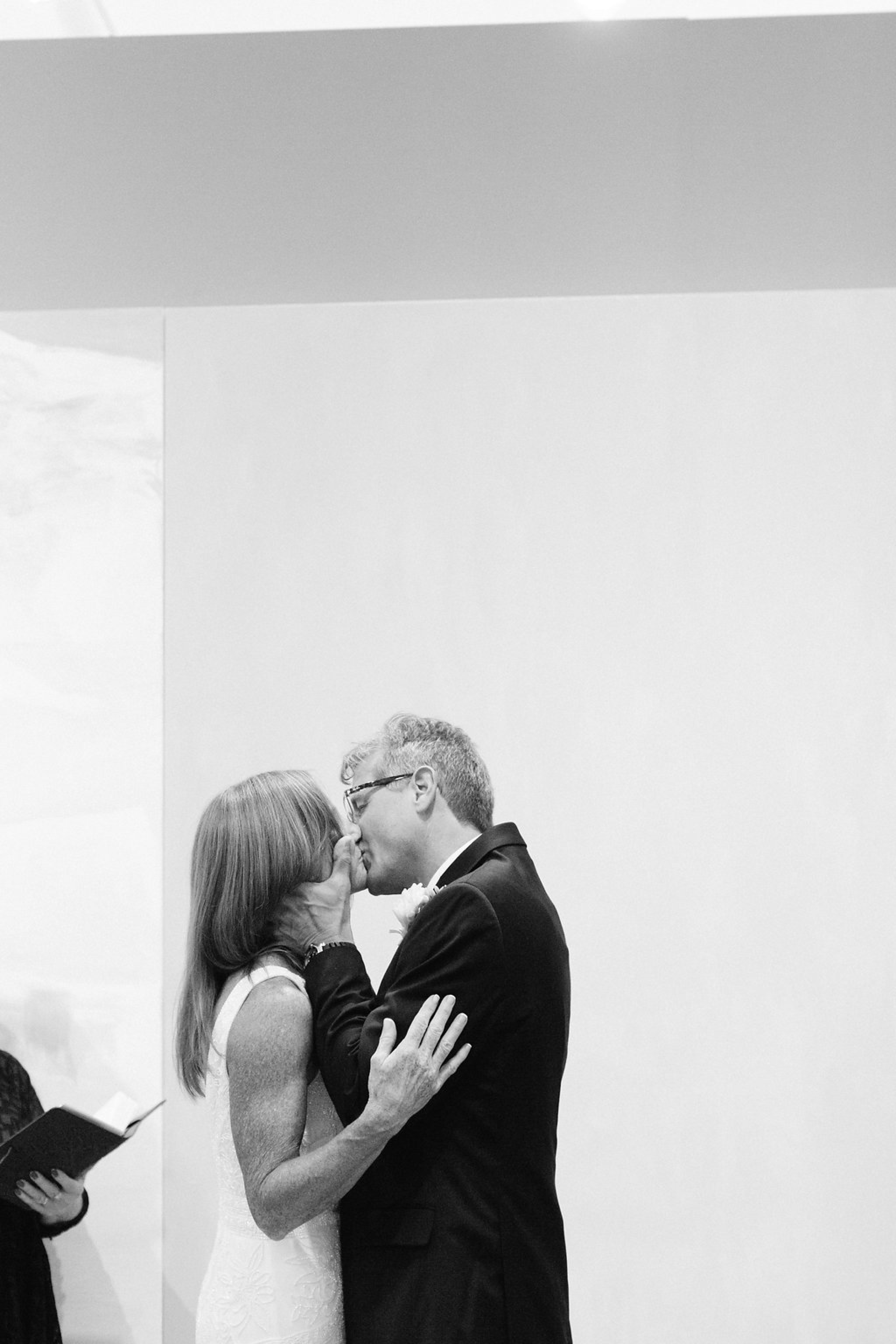 allegra_anderson_photography_connecticut_wedding_photographer_new_britain_museum_art_seymour_2016355