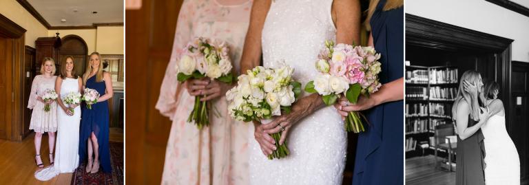 allegra_anderson_photography_connecticut_wedding_photographer_new_britain_museum_art_seymour_201650