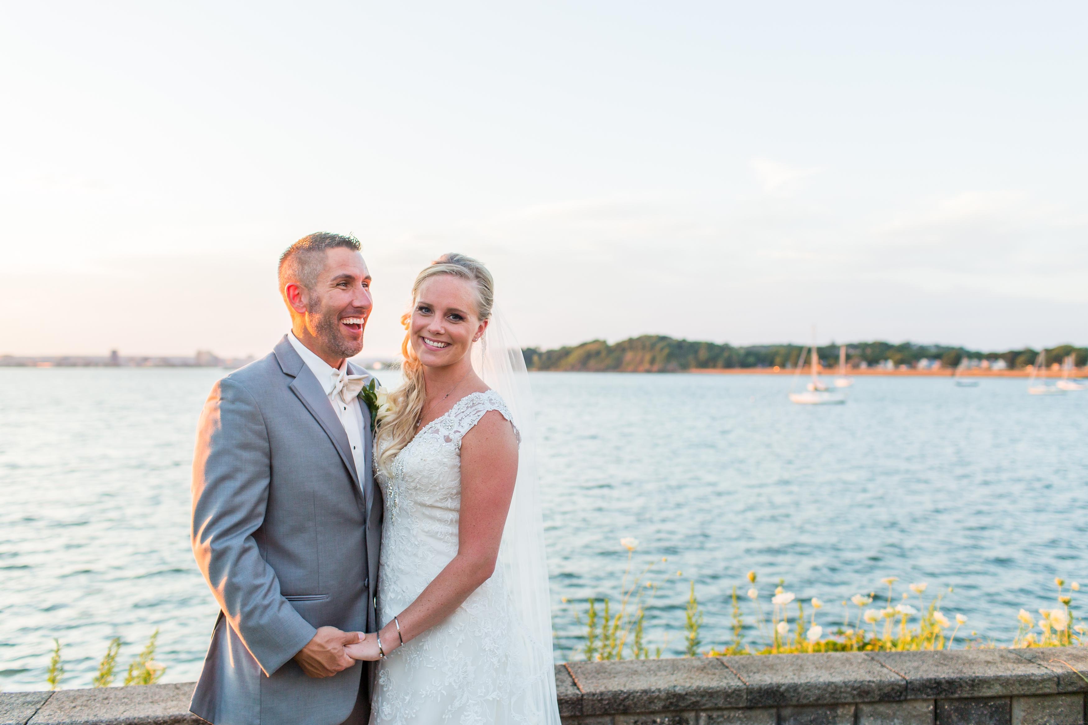 359allegra_anderson_ct_wedding_photographer_amarantes_2016
