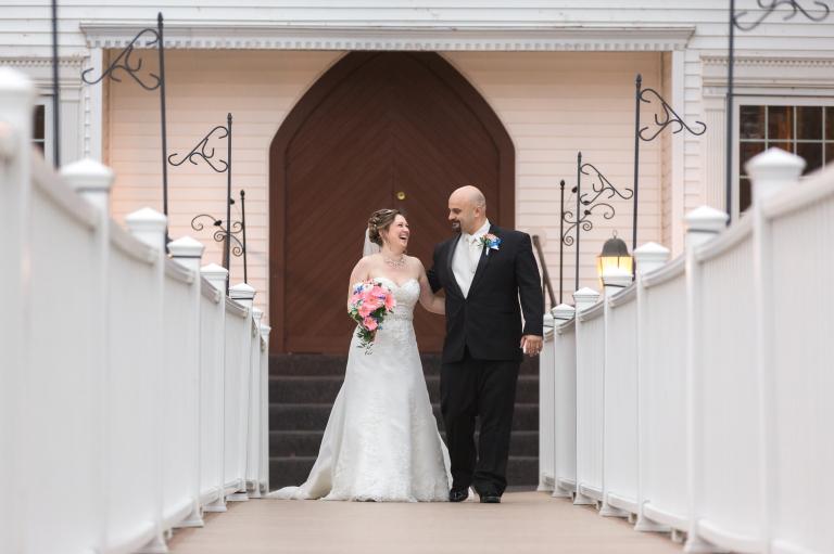 409allegra_anderson_photography_ct_wedding_photographer_aqua_turf_club_dzwonchyk