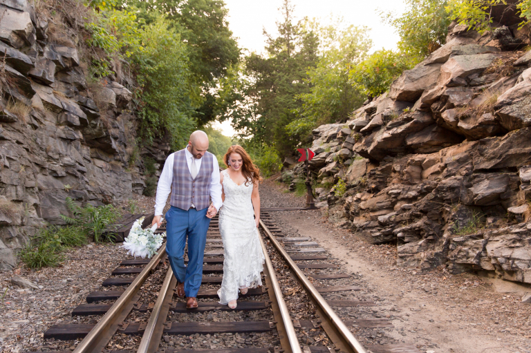459allegra_anderson_photography_connecticut_wedding_photographer_lace_factory_smith
