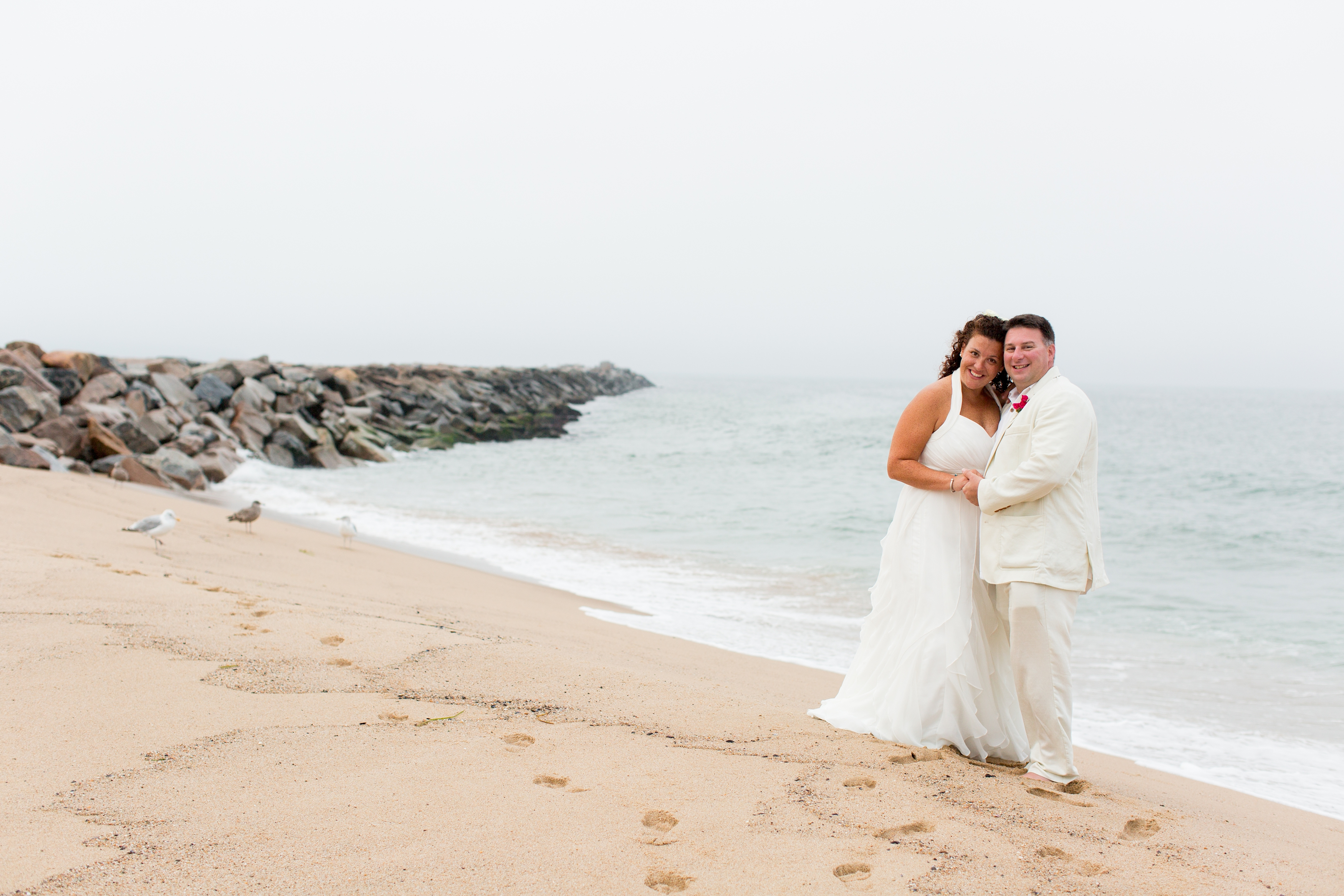 allegra_anderson_photography_block_island_rhode_island_wedding_photographer_spring_house_odell_2016311