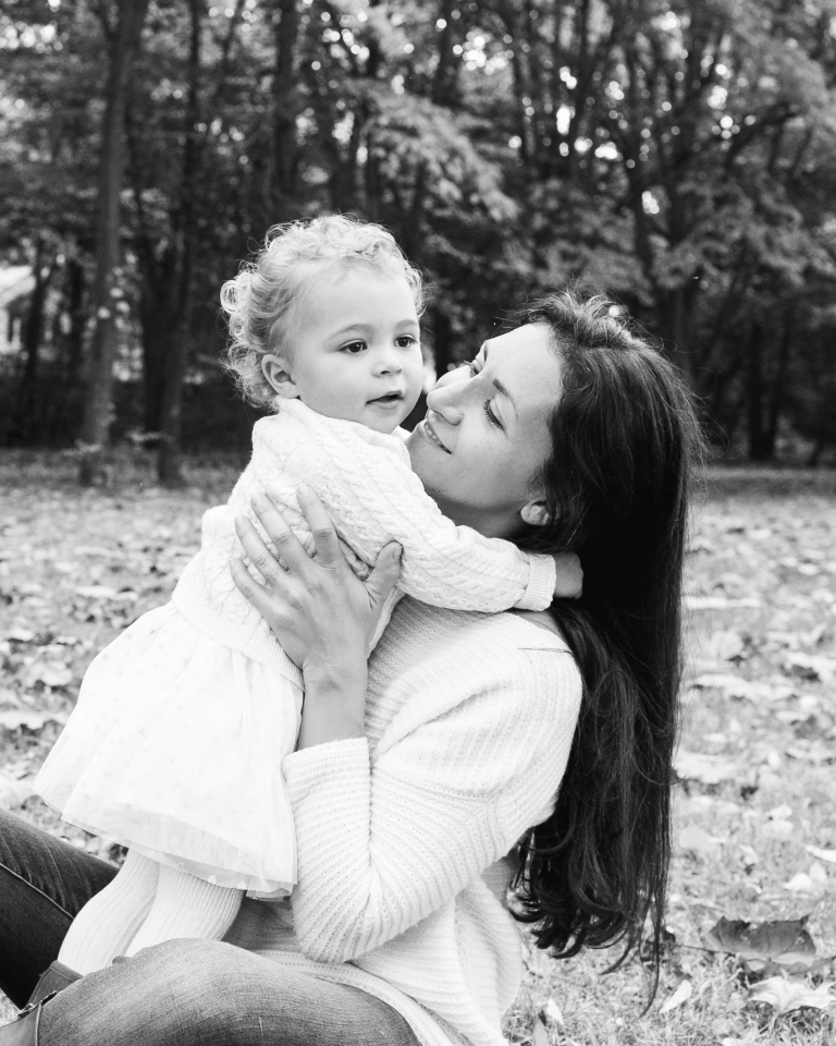 allegra_anderson_photography_ct_family_photographer_westmoor_park_15