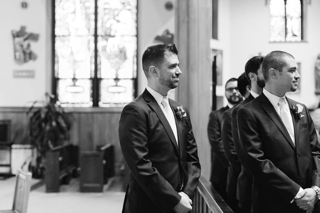 allegra_anderson_photography_ct_wedding_photographer_farmington_club_147