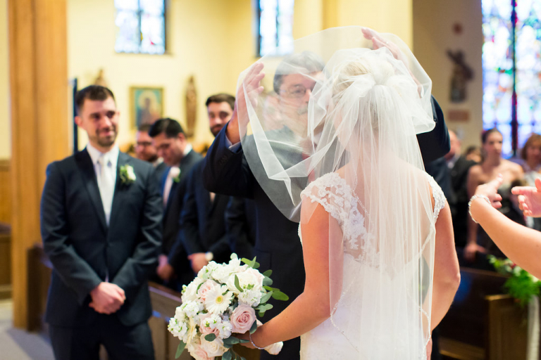 allegra_anderson_photography_ct_wedding_photographer_farmington_club_156