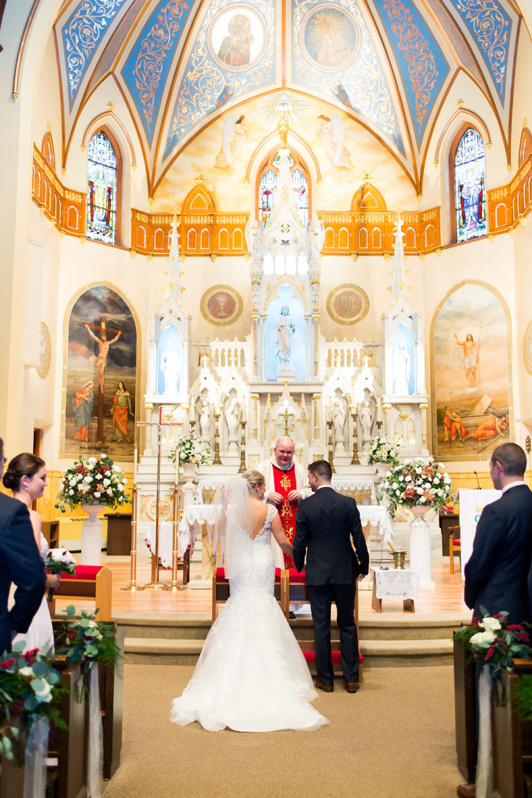 allegra_anderson_photography_ct_wedding_photographer_farmington_club_163