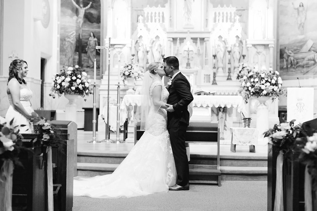 allegra_anderson_photography_ct_wedding_photographer_farmington_club_208