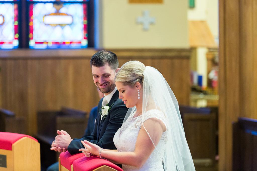 allegra_anderson_photography_ct_wedding_photographer_farmington_club_217