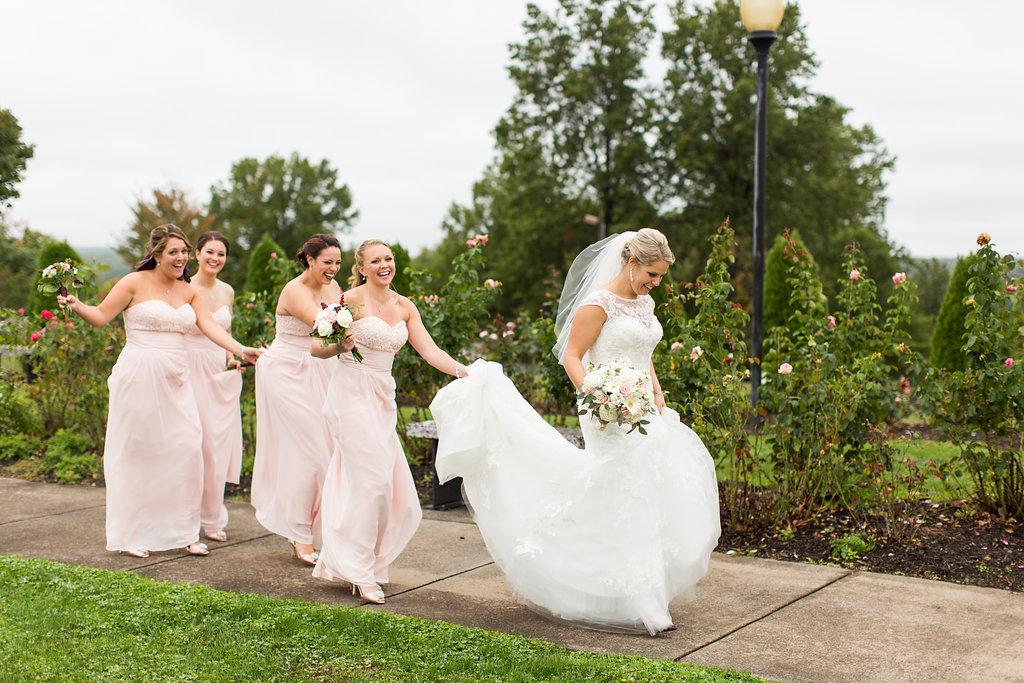allegra_anderson_photography_ct_wedding_photographer_farmington_club_295