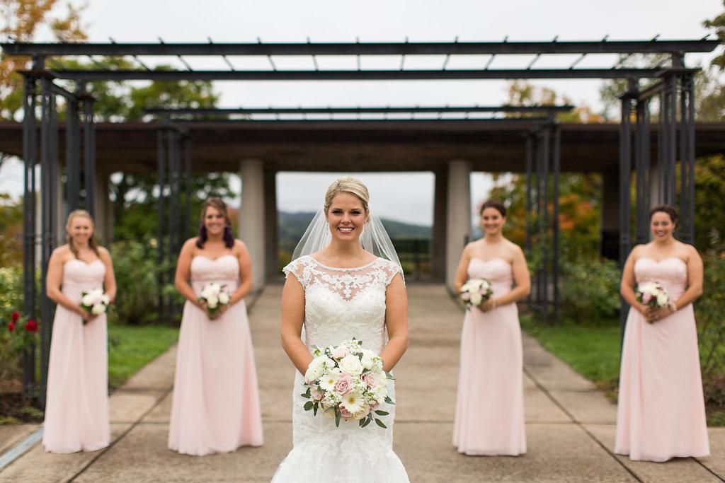 allegra_anderson_photography_ct_wedding_photographer_farmington_club_300