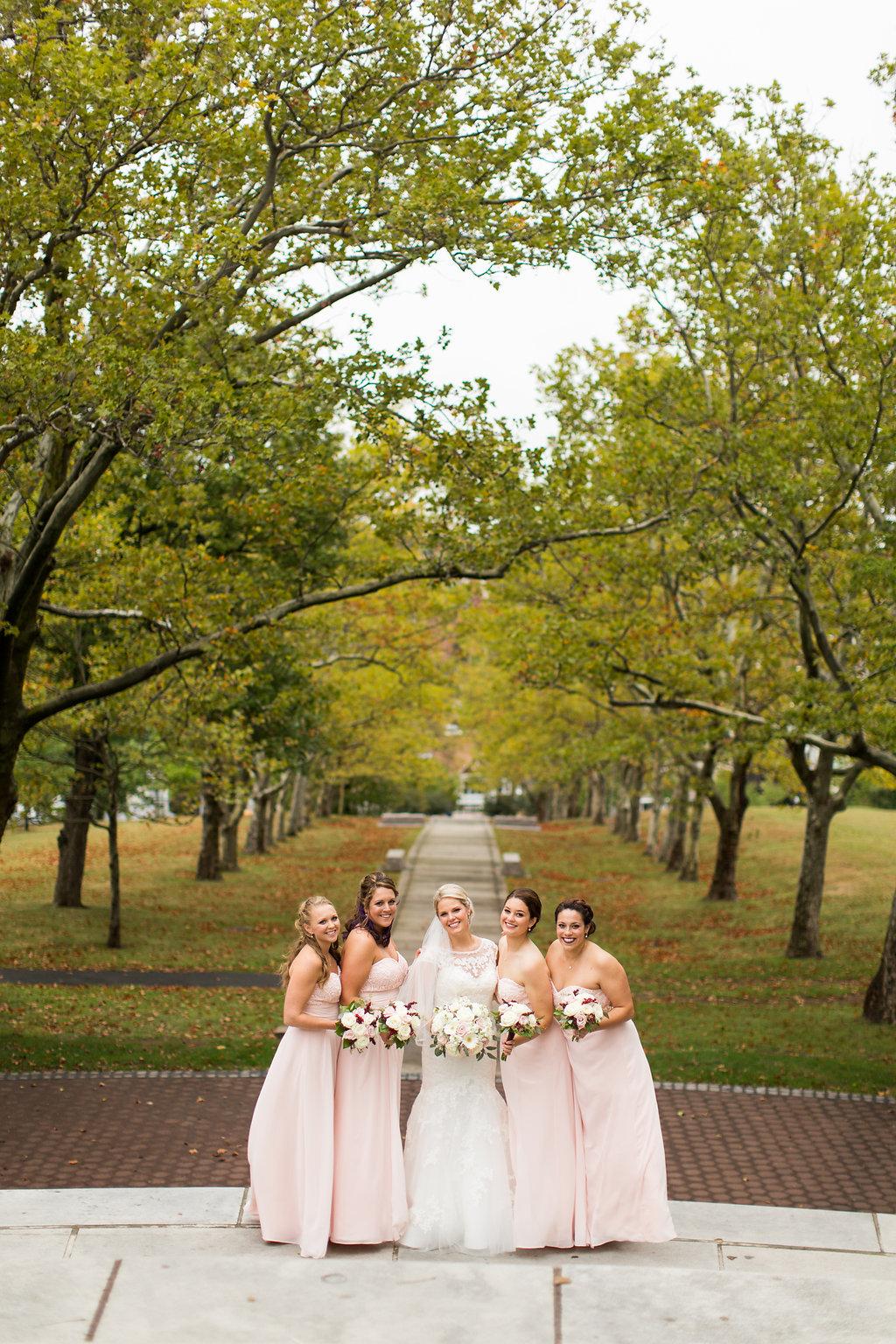 allegra_anderson_photography_ct_wedding_photographer_farmington_club_310