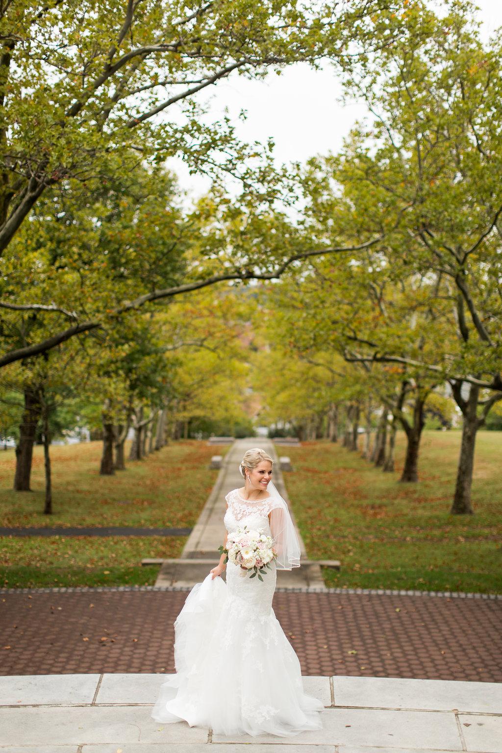 allegra_anderson_photography_ct_wedding_photographer_farmington_club_314