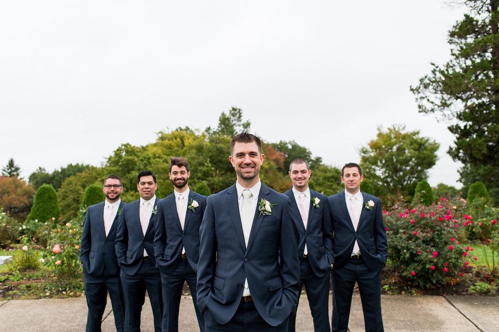 allegra_anderson_photography_ct_wedding_photographer_farmington_club_327