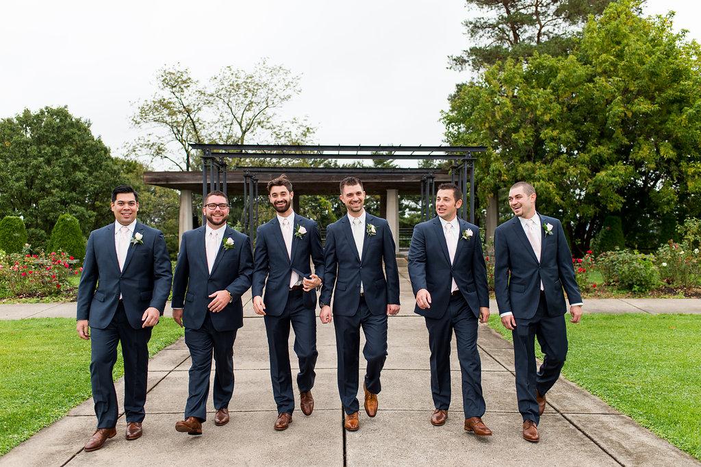 allegra_anderson_photography_ct_wedding_photographer_farmington_club_339