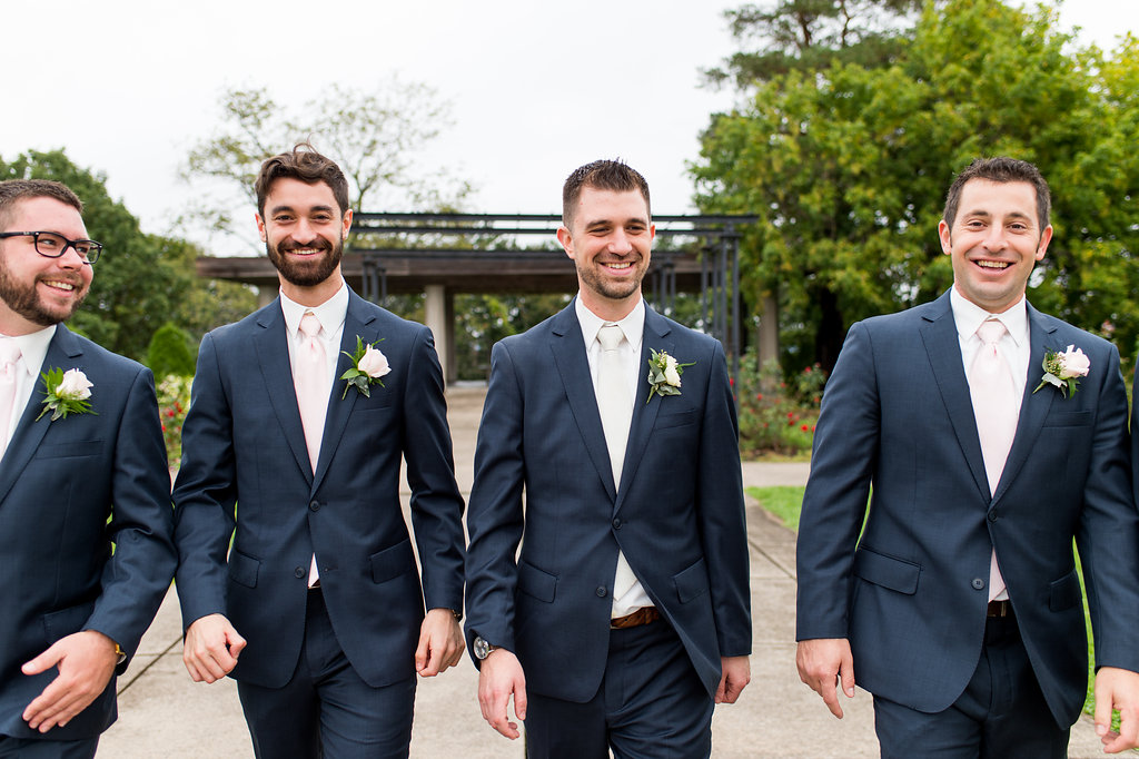 allegra_anderson_photography_ct_wedding_photographer_farmington_club_340