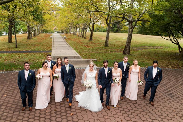 allegra_anderson_photography_ct_wedding_photographer_farmington_club_373