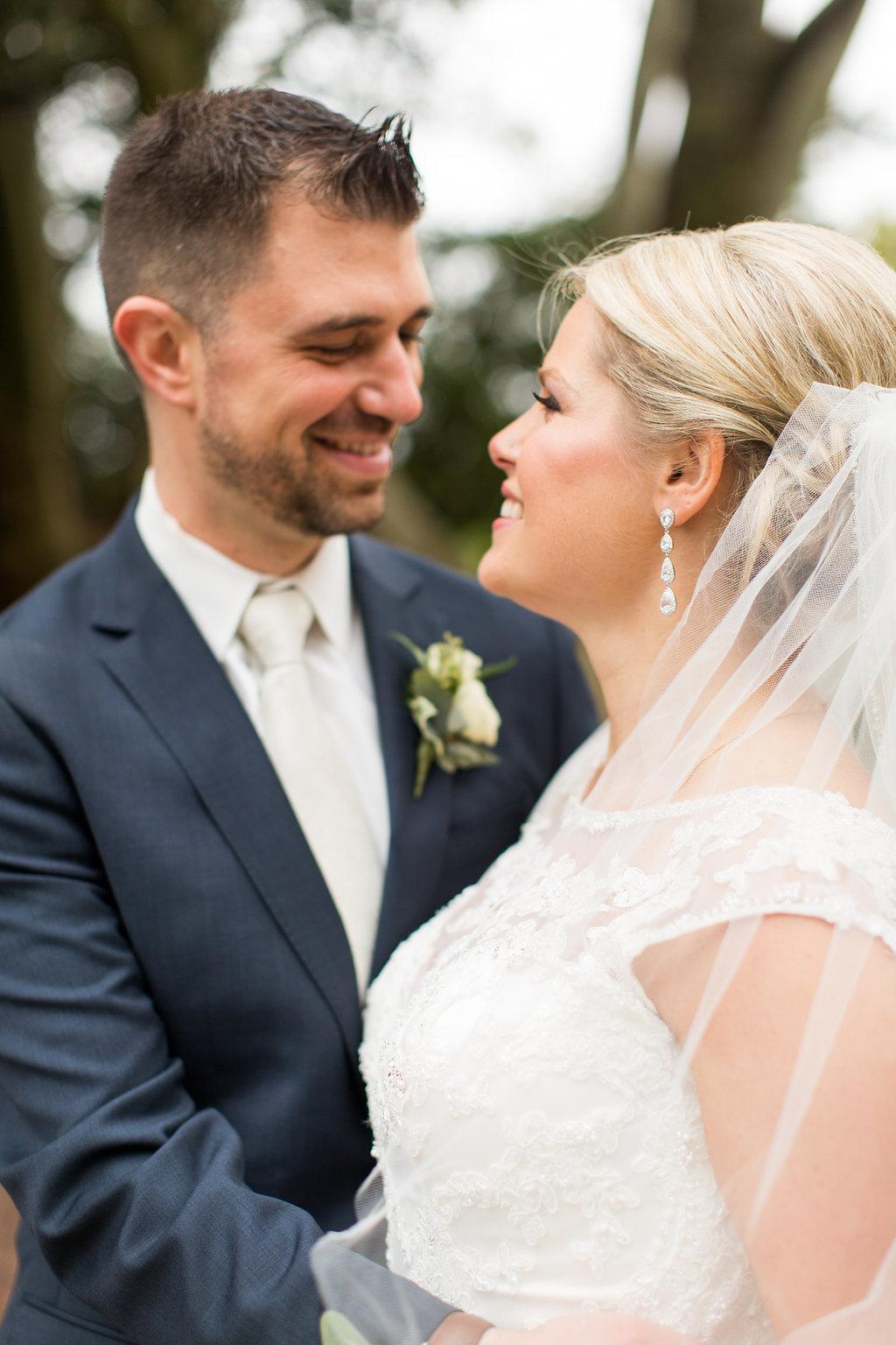 allegra_anderson_photography_ct_wedding_photographer_farmington_club_388