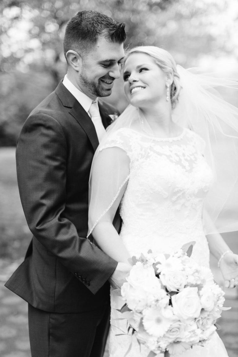 allegra_anderson_photography_ct_wedding_photographer_farmington_club_395