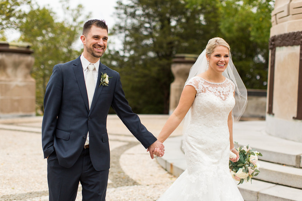 allegra_anderson_photography_ct_wedding_photographer_farmington_club_402