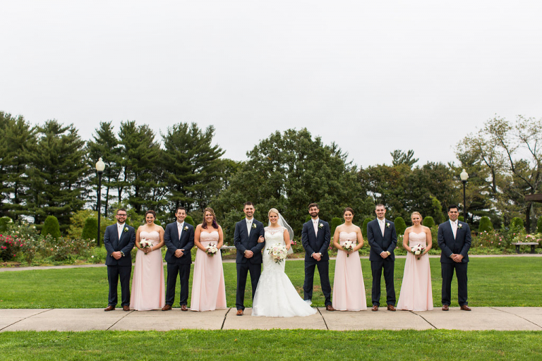 allegra_anderson_photography_ct_wedding_photographer_farmington_club_408