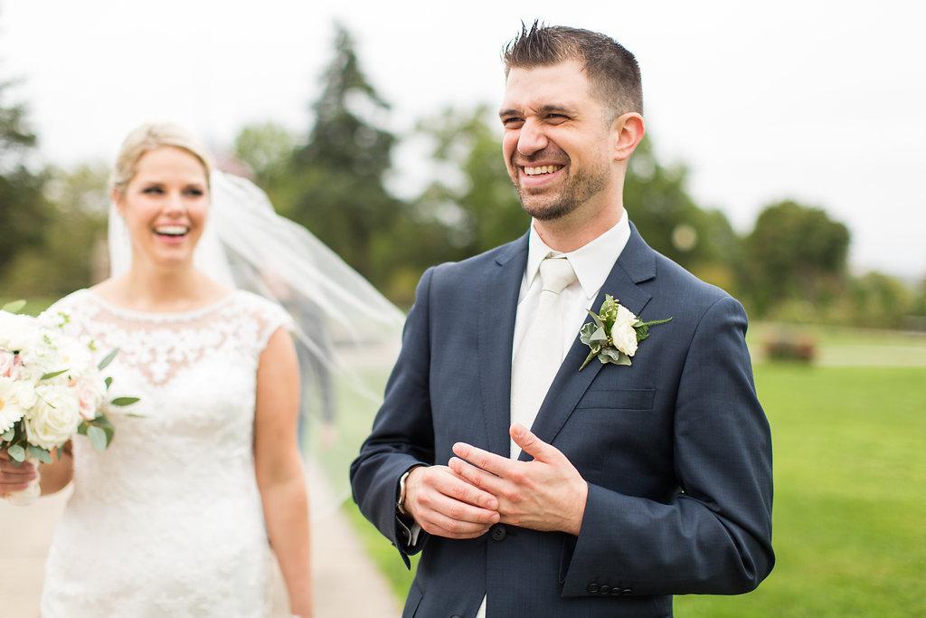 allegra_anderson_photography_ct_wedding_photographer_farmington_club_412