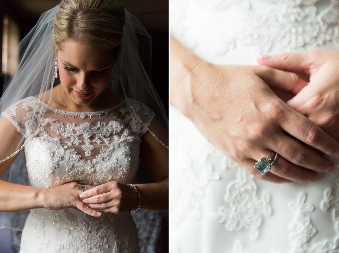 allegra_anderson_photography_ct_wedding_photographer_farmington_club_48