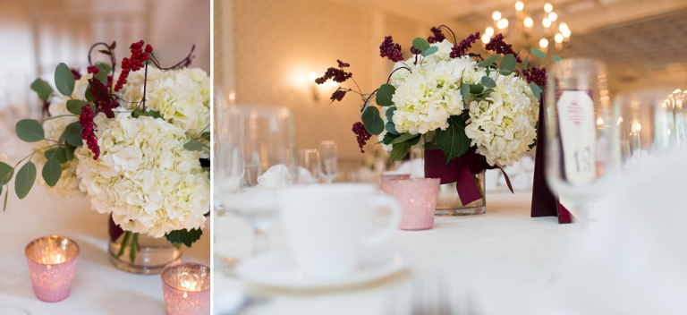 allegra_anderson_photography_ct_wedding_photographer_farmington_club_484