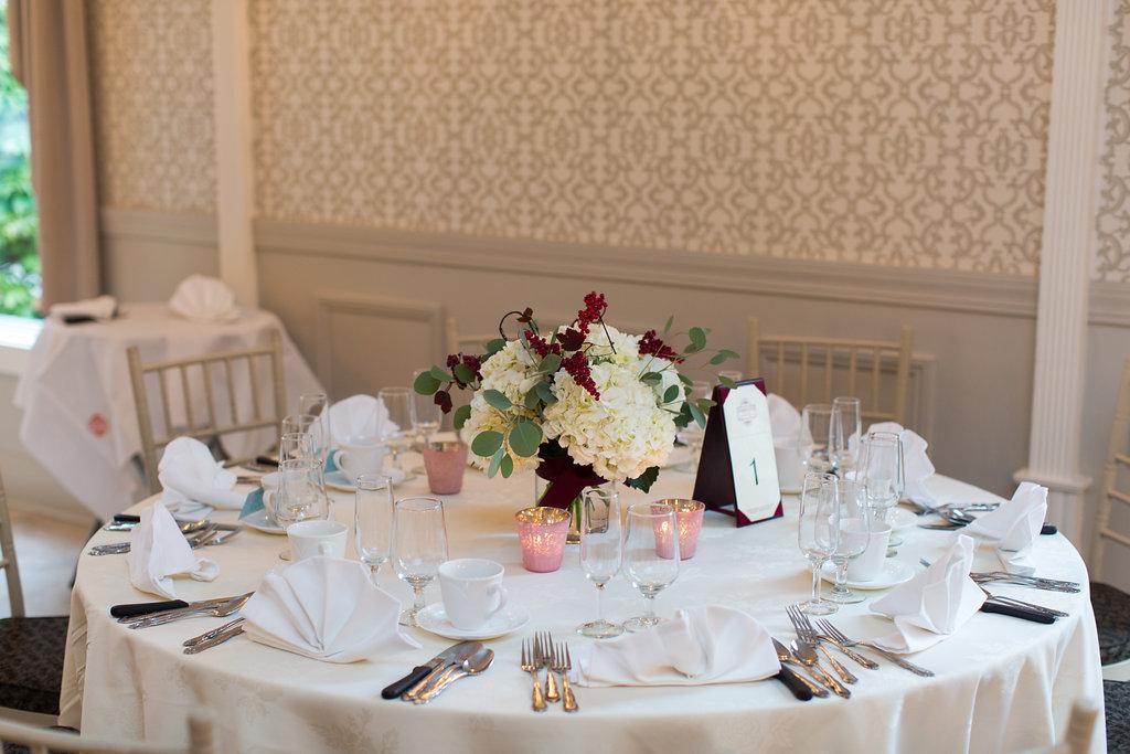 allegra_anderson_photography_ct_wedding_photographer_farmington_club_486
