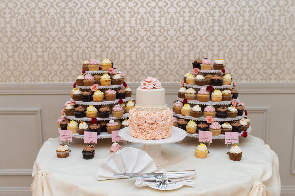 allegra_anderson_photography_ct_wedding_photographer_farmington_club_503
