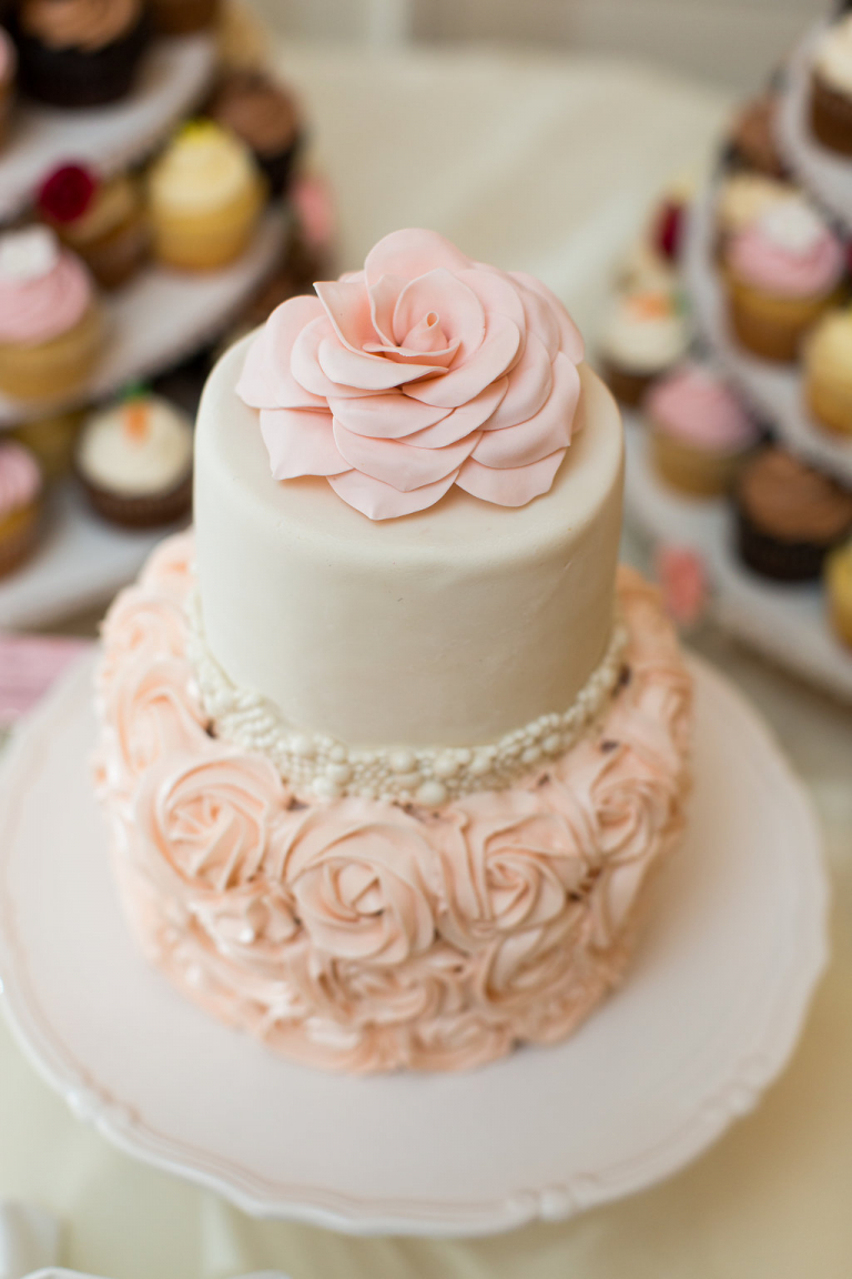 allegra_anderson_photography_ct_wedding_photographer_farmington_club_514