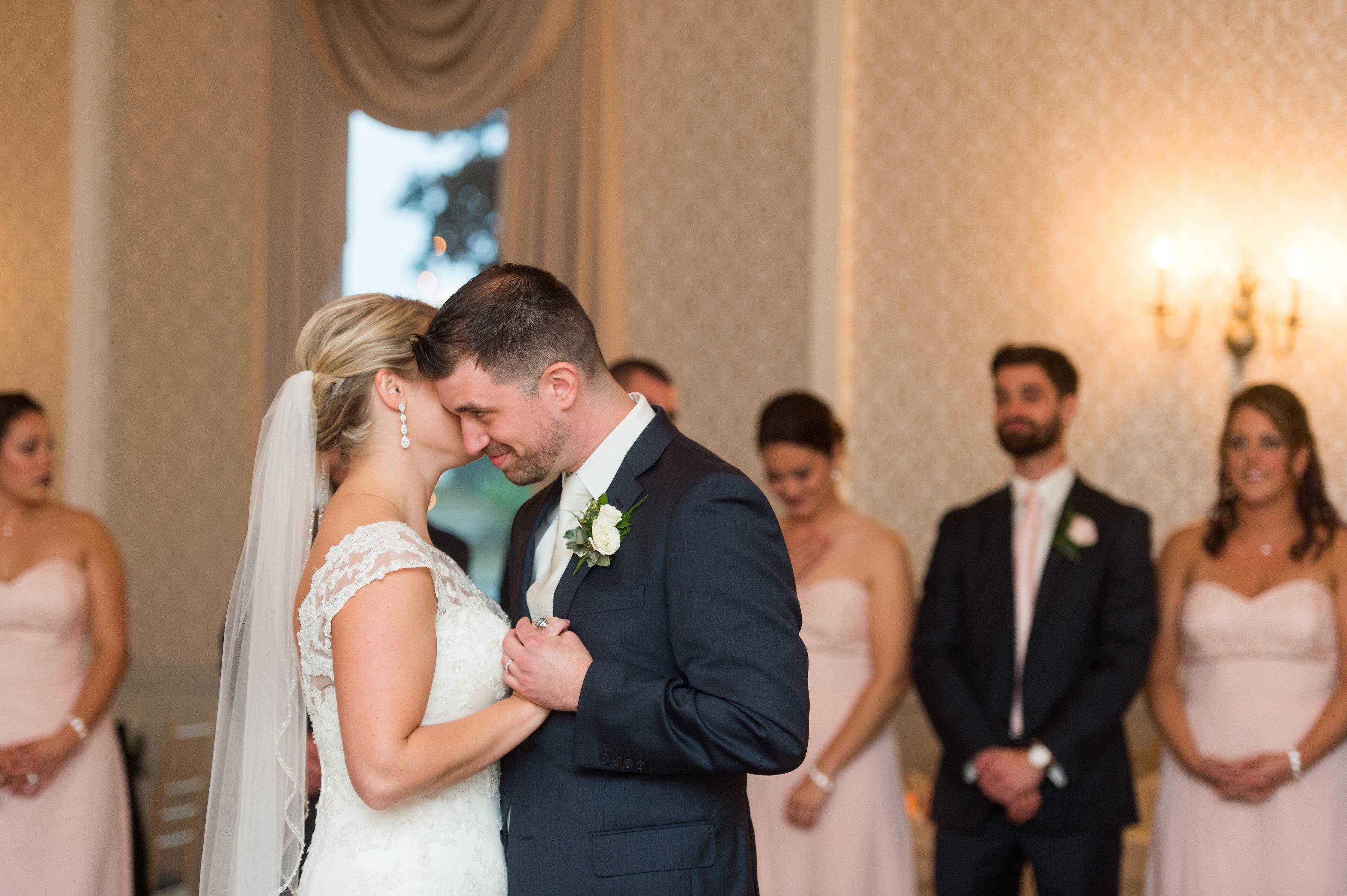 allegra_anderson_photography_ct_wedding_photographer_farmington_club_699