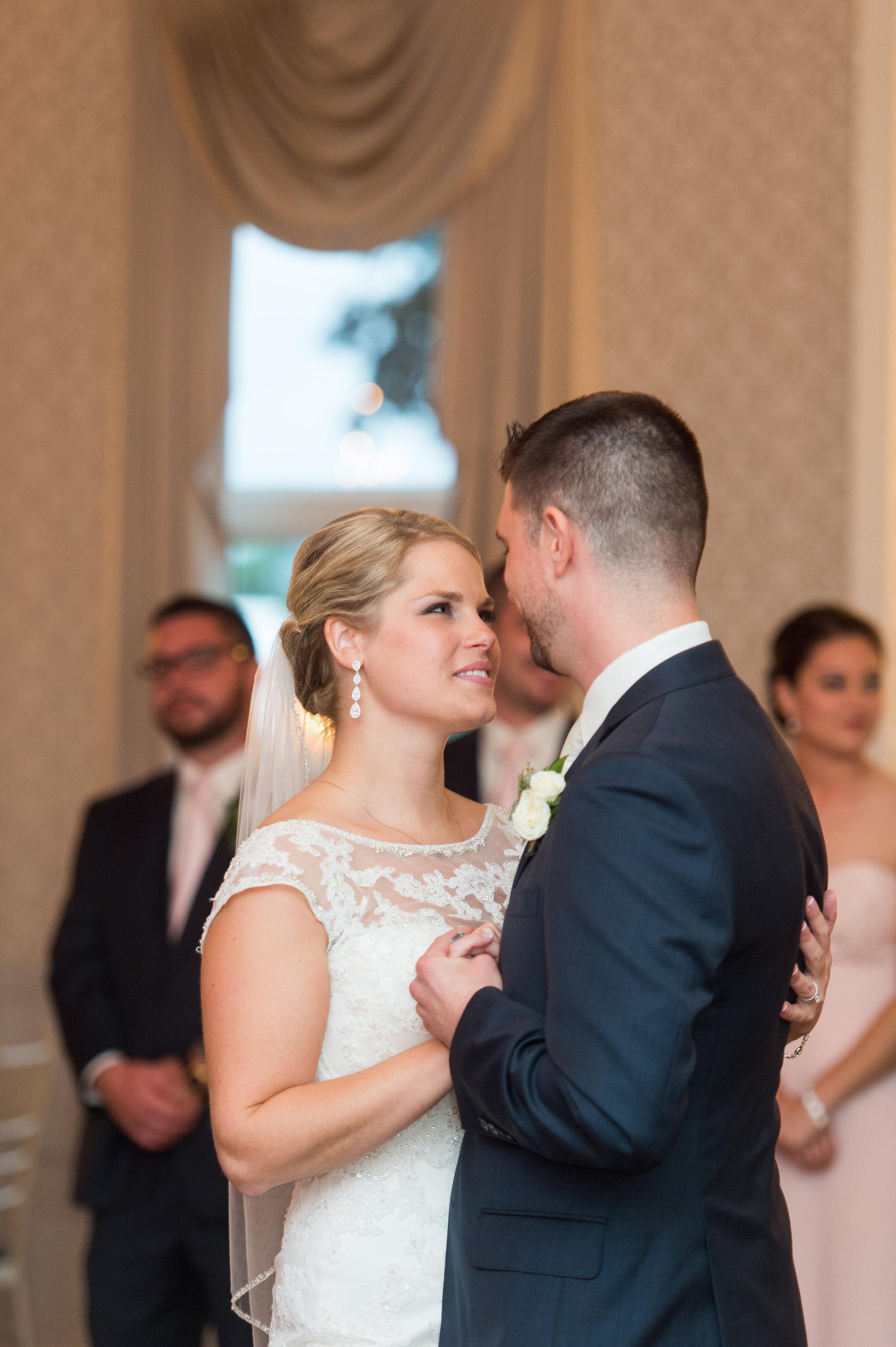 allegra_anderson_photography_ct_wedding_photographer_farmington_club_706
