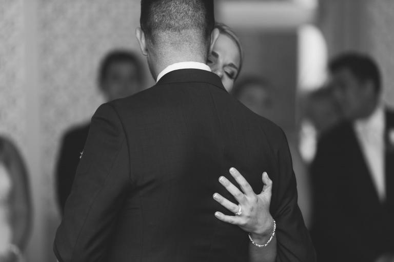 allegra_anderson_photography_ct_wedding_photographer_farmington_club_708