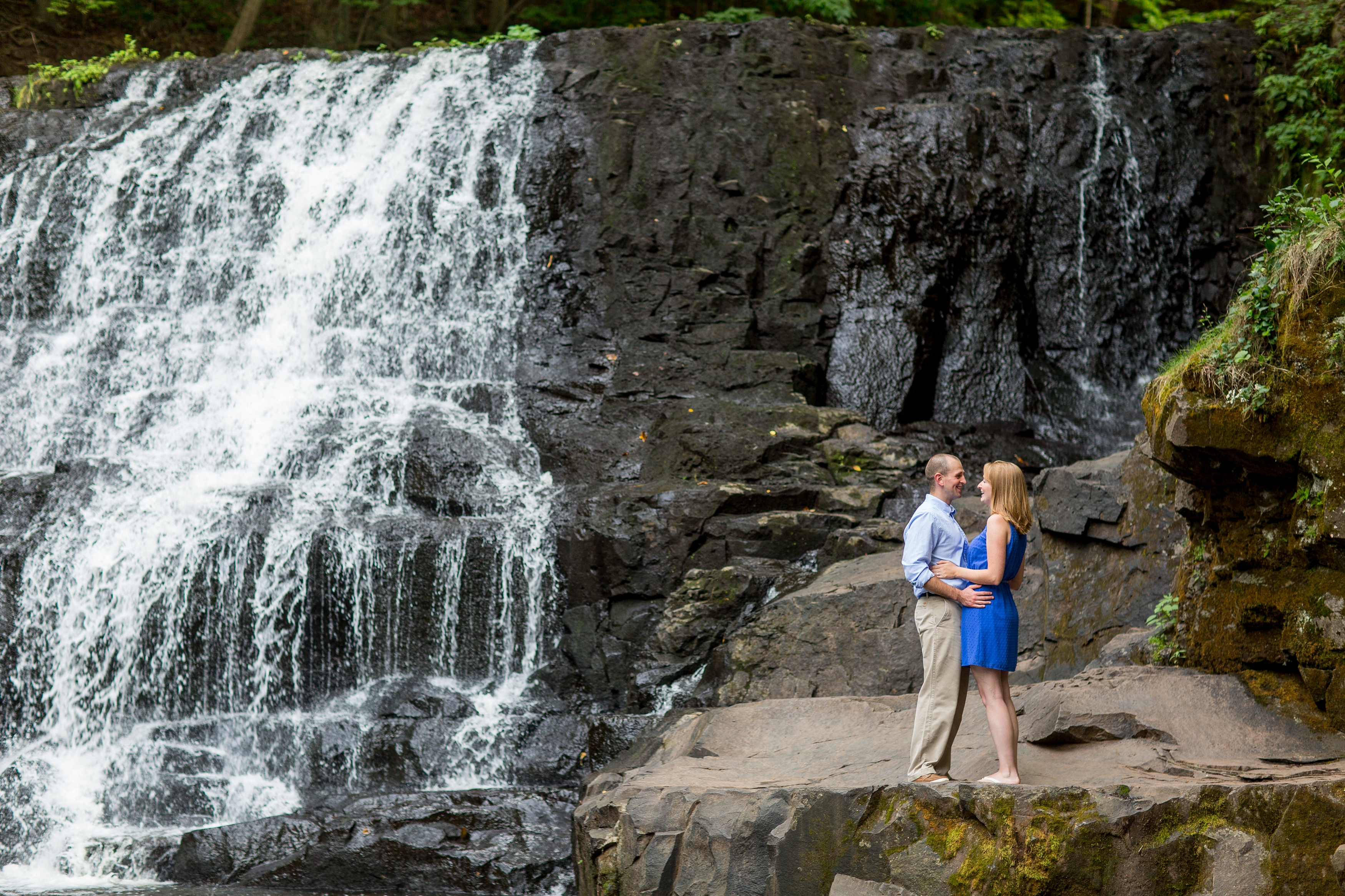 allegra_anderson_photography_connecticut_engagement_photographer_wadsworth_falls_201630