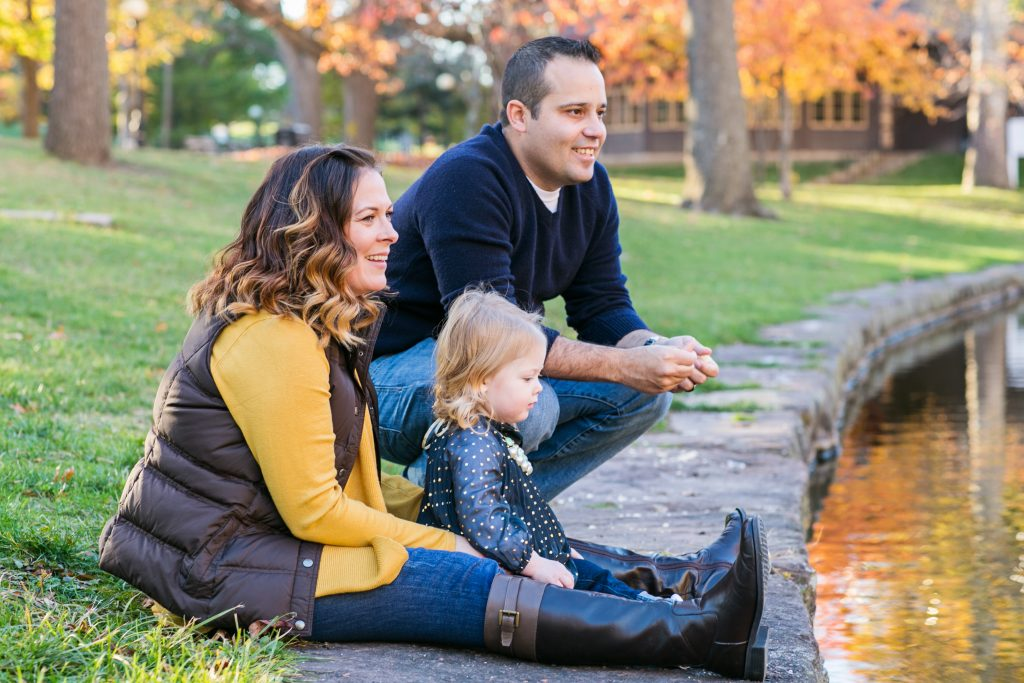 allegra_anderson_photography_connecticut_family_photographer_busnell_park_concepcion3