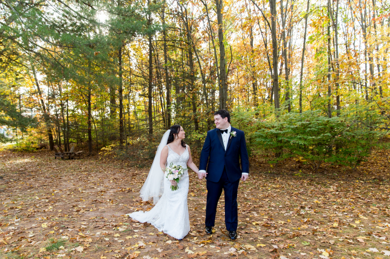 allegra_anderson_photography_connecticut_wedding_photographer_crystal_lake_linden_139