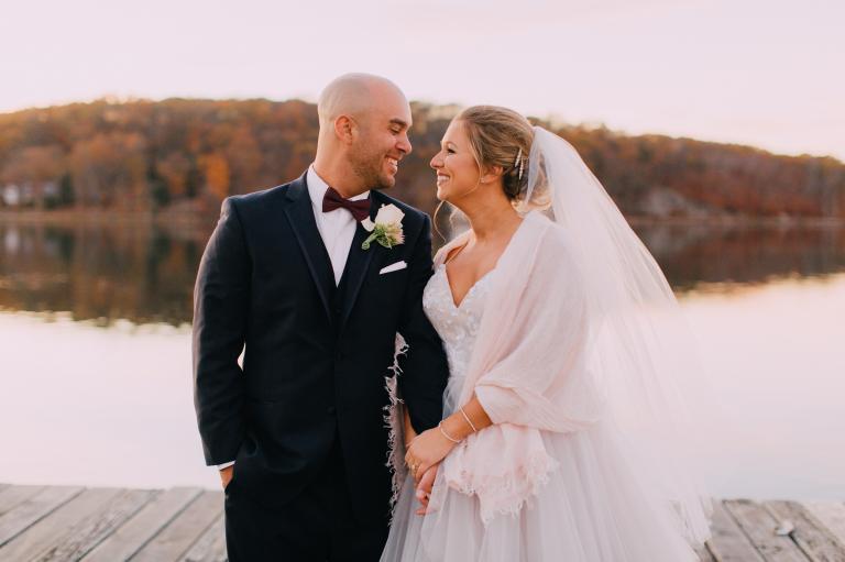 allegra_anderson_photography_connecticut_wedding_photographer_mystic_latitude_41_2016_katie_sean_361