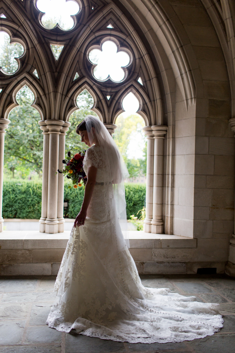 allegra_anderson_photography_connecticut_wedding_photographer_trinity_college_new_britain_museum_art_347