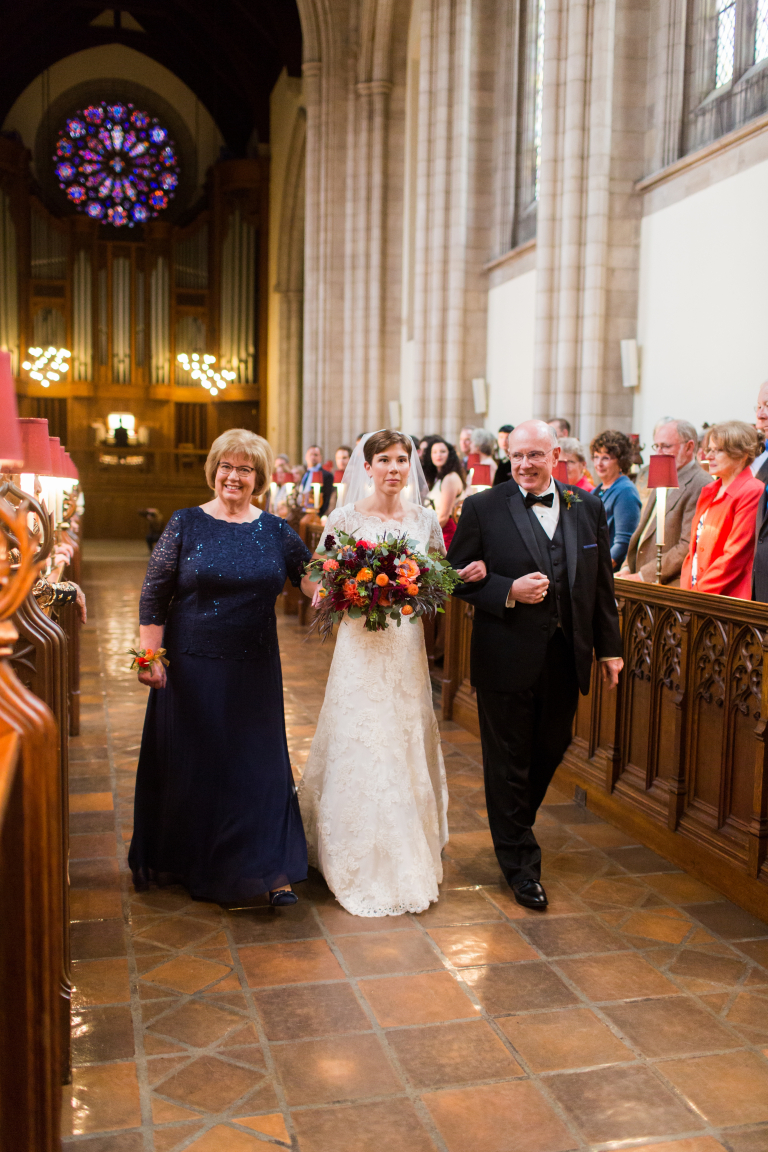 allegra_anderson_photography_connecticut_wedding_photographer_trinity_college_new_britain_museum_art_92