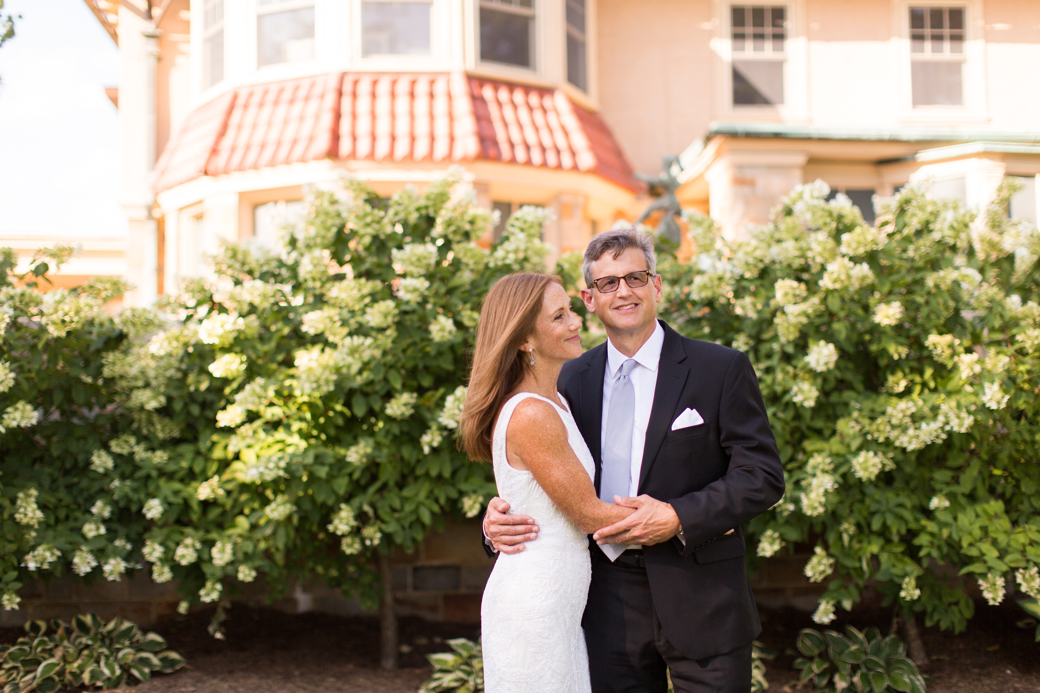 allegra_anderson_photography_connecticut_wedding_photographer_new_britain_museum_art_seymour_2016114