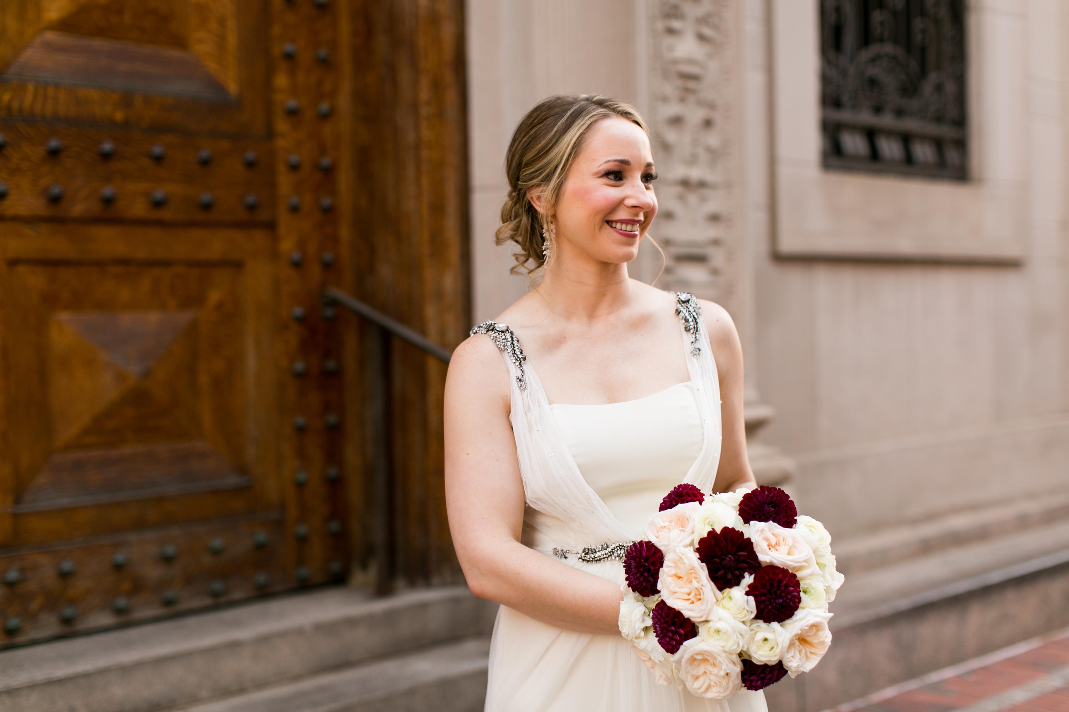allegra_anderson_photography_society_room_hartford_wedding_photographer_vesci_33
